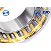 Buy cheap Easy Installation Cylindrical Roller Bearing NJ Series NJ216 For Electric Tools from wholesalers