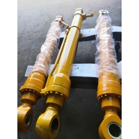 Wholesale XG826 BUCKET cylinder  Xiagong excavator parts from china suppliers