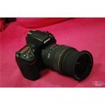 Buy cheap Holesale Cheap Nikon D700  100% Original Unlocked from wholesalers
