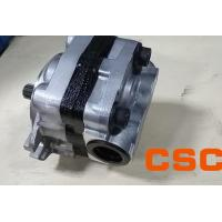 Wholesale KAYABA KYB KFP2212 Hydraulic Poilt Gear Pump KFP2212CLWS For Excavator from china suppliers