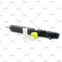 Buy cheap F50001112100011 injector EJBR05301D (F5000-1112100-011) 5301D injector pump R05301D F5000-1112000 for delphi  YUCHAI from wholesalers