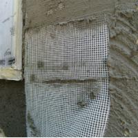 Buy cheap Curtain Wall Facade Building Materials Expanded Mesh Metal Lath from wholesalers