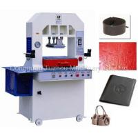 Wholesale Embossing Machine (JZ-809, Large Pressure) from china suppliers