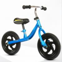 Buy cheap CE certificated wholesale 12 inch cool kids balance bike walking bike pushbike from wholesalers