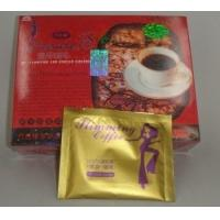 Fast Effective Leisure 18 Slimming Coffee For Losing Weight ( 18bag * 10g )  leisure 18 slimming Coffee Gold Manufactures