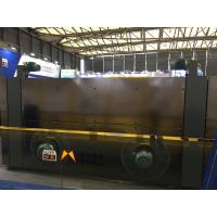 Wholesale Construction Oil Heating Textile Stenter Machine Horizontal Roller Chain Transmission from china suppliers