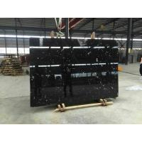 Wholesale New Products,A Grade Ice Black Marble,Marble Slab,Marble Wall & Flooring Tile,Skirting,Counter Tops from china suppliers