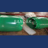 Quality Steel Cord Belt Cover Stock for sale