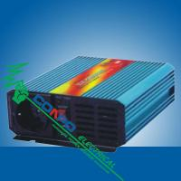 Buy cheap Pure Sine Wave Power Inverter P300 300W from wholesalers