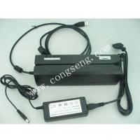 Buy cheap msr606 magnetic card reader writer from wholesalers