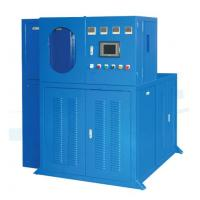 Buy cheap fuel system flush equipment from wholesalers