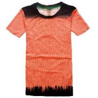 Quality Men′s T Shirt (LC004) for sale
