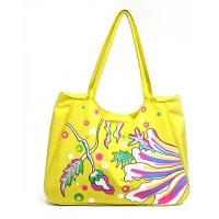 Buy cheap Fashion 600d Waterproof Beach Bags for Promotional (MBTB009) from wholesalers