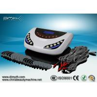 Buy cheap Body Slimming Electro Stimulation Machine For Salon / Hospital CE ISO from wholesalers