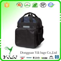 Buy cheap Wholesale strong electric tool backpack, durable heavy duty tool backpack from wholesalers