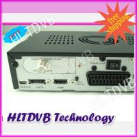 Buy cheap DM800se-S Dreambox 800 se hd pvr Satellite Receiver from wholesalers