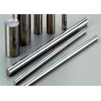 Buy cheap ASTM A276 304 Stainless Steel Round Bar Dia 1mm - 500mm Max 18m Length from wholesalers