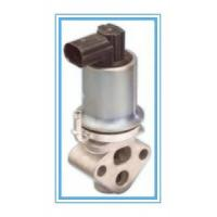 Buy cheap Egr Valve 06A131503f from wholesalers