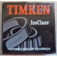 Buy cheap NEW Timken 46780 Tapered Roller Bearing Cone          po boxes  shipping charges     will be shipped from wholesalers