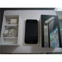 Buy cheap Apple iphone 4g 32gb low price  mobile phone,hand phone ,telephone,iphone 3g s, from wholesalers