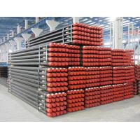 Buy cheap HDD Drilling Tools - HDD Drill Rod / Pipe Forged R780 , G105 and S135 Grade from wholesalers