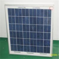 Buy cheap 10W poly solar cell 156*156 from wholesalers