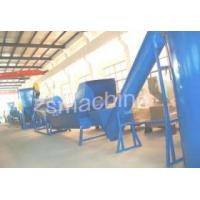 Waste Plastic Recycling Machine Manufactures