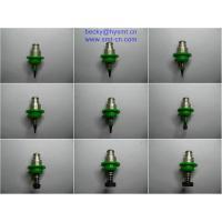Buy cheap JUKI KE2000 NOZZLE: 500/501/502/503/504/505/506/507/508 nozzle product