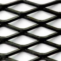 Buy cheap Inconel 825 wire mesh from wholesalers