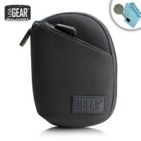 Buy cheap Cushioned Carrying Case from wholesalers