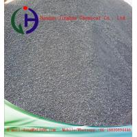 Buy cheap National Standard Modified Coal Tar Powder With Ash Content below 0.2 % product
