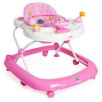 Buy cheap Baby Walker with CE from wholesalers