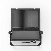 Wholesale Industrial Waterproof Outdoor LED Flood Lights 120LM/W PF>0.9 MW ELG-200 from china suppliers