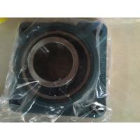 Wholesale LDK 4 bolt flange heavy duty pillow block bearing ucf 315 from china suppliers