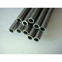 Buy cheap ASTM A213 T92 Seamless Alloy Steel Tube OD. 1/2 - 8 For Pressure Tank from wholesalers