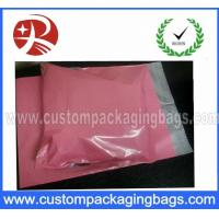 Buy cheap 60 Microns Plastic inflatable packaging light weight For Clothes packing from wholesalers