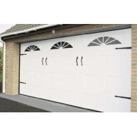 Buy cheap Sectional Door from wholesalers