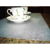 Buy cheap EVA high quality placemat from wholesalers