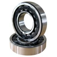 Buy cheap Cylindrical roller bearing NU307,35x80x21,single row,polyamide cage from wholesalers