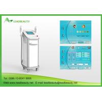Buy cheap 2016 new opt shr / laser hair removal machine price /Hair remover from wholesalers