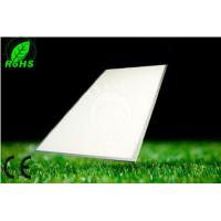Buy cheap 2880LM Retangle Dimmable LED Ceiling Panel Light 36 Watt 600 x 300mm CE ROHS from wholesalers