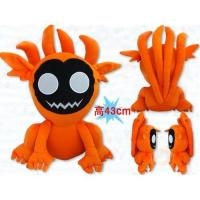 Buy cheap Naruto Plush toys,stuffed toys from wholesalers