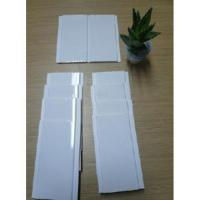 Buy cheap PVC Decorative Board (CH-25) from wholesalers