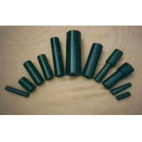 Buy cheap Boron Carbide Nozzle from wholesalers