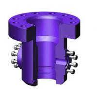 Wholesale Casing Head from china suppliers