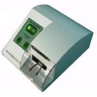 Buy cheap Lk-H15 Dental Amalgamator with CE product