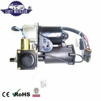 Wholesale Discovery 3 LR 3 4 Sport Air Shock Compressor from china suppliers