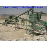 Buy cheap price of hammer crusher working principle,jaw crusher plant specifications from wholesalers