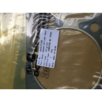 Buy cheap Best Price High Quality Cummins Engine Cylinder Head Gasket 4937728 from wholesalers