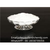 Buy cheap N-Phenylpiperidin-4-Amine Dihydrochlor CAS:99918-43/1 Factory Supply from wholesalers